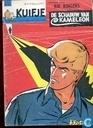 Comic Books - 3L - Kuifje 31