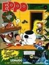 Comic Books - Eppo - 1e reeks (tijdschrift) - Eppo 51