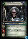Crushing Uruk
