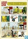 Comic Books - Asterix - Pep 42