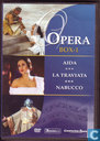 Opera Box 1