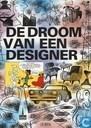 Comic Books - Ton en Tinneke - De droom van een designer