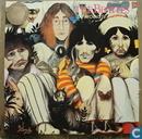 Disques vinyl et CD - Beatles, The - De mooiste songs