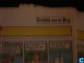Comics - Minitoe  (Illustrierte) - 1991 nummer  11/03