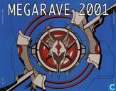Megarave 2001