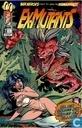 Ex-Mutants 2