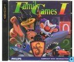 Family Games I