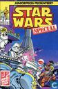 Comics - Krieg der Sterne - Star Wars Special 1