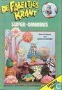 De Fabeltjeskrant Super-Omnibus