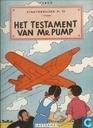 Het testament van Mr. Pump