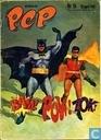 Comics - Asterix - Pep 15