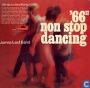 Non Stop Dancing '66 II