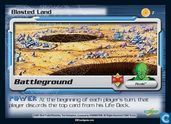 Blasted Land (Battleground)