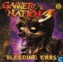Gabber Nation 3 - Bleeding Ears