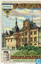 Berühmte französische Rathäuser