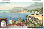 Die Riviera