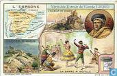 Länder romanischer Sprache