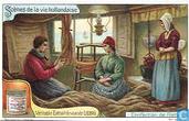 Bilder aus Holland II