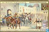 Denkwürdige Ereignisse aus der Geschichte Siziliens