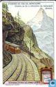 Bergbahnen