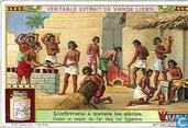Zur Geschichte der Goldschmiedekunst