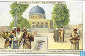 Bilder aus Palästina