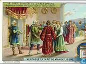 Das Wintermärchen von Shakespeare