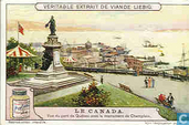 Kanada I