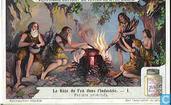 Das Feuer im Handwerk und im Kunstgewerbe
