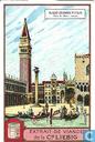 Berühmte Stätten in Italien