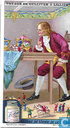 Gullivers Reise nach Lilliput