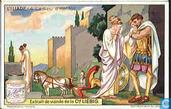 Die Iliade