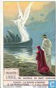 Dante - Göttliche Komödie II. Das Fegefeuer