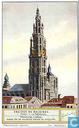 Belgische Kirchen