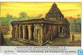 Indische Baudenkmäler