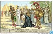 Griechische Tragiker