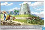 Vorgeschichtliche Baudenkmäler