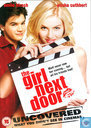 DVD / Vidéo / Blu-ray - DVD - The Girl Next Door