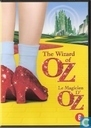 The Wizard of Oz / Le magicien d'Oz