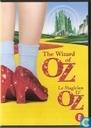 The Wizard of Oz / Le magicien d'Oz