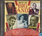 Best of Big Bands