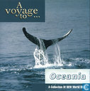 A Voyage to ... Oceania