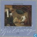 Spitzweg, Carl 1808-1885