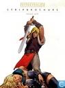 Najaar 2009 - Stripbrochure
