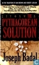 The Pythagorean solution