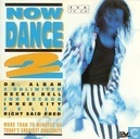 Now Dance 2