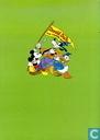 Strips - Dick Turpin - Groot vakantieboek