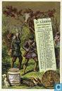 Kalender I  von 1887