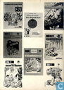 Strips - Archie, de man van staal - Olaf Noord reist in de tijd