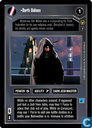 Darth Sidious (AI)